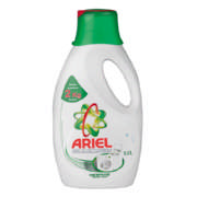 Auto Washing Liquid 1.5 Litres
