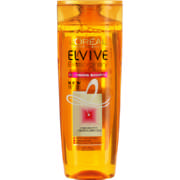 Elvive Extraordinary Oil Nourishing Shampoo 400ml