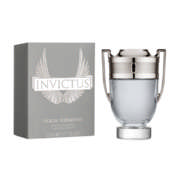 Invictus Eau De Toilette Natural Spray 50ml