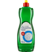 Payless Dishwashing Liquid 750ml