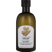 Ginger Anti-Dandruff Shampoo 400ml