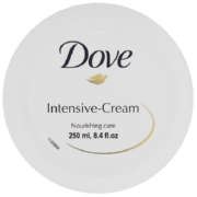Intensive Cream Body Lotion 250ml
