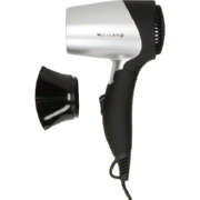 Pay Less Compact Hairdryer 1200W