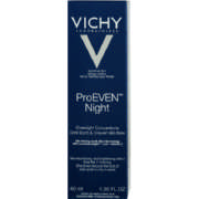 ProEven Overnight Concentrate 40ml
