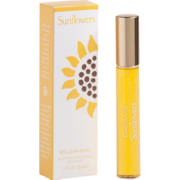 Sunflowers Eau de Toilette Spray 15ml
