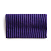 Beach Towel Hammam Blue Stripe