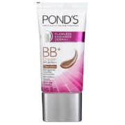 Flawless Radiance BB Cream Chocolate 25ml