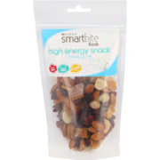 Smartbite High Energy Snack 200g