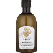 Ginger Anti-Dandruff Conditioner 400ml