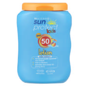 Kids Lotion SPF50 100ml