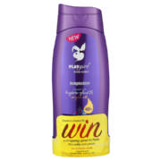Temptation Body Lotion 400ml