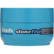Stonefish Matt Texturising Clay 70ml