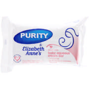 Baby Aqueous Cream Bar 175g