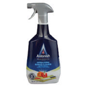 Anti-Bacterial Surface Cleanser 750ml