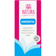Sinfrontal 150 Tablets