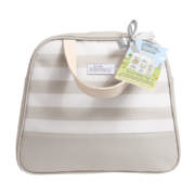 Farm Fresh Baby Bag