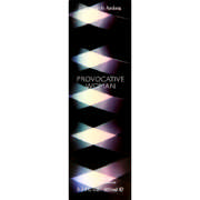Provocative Woman Eau De Parfum Spray 100ml