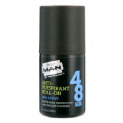 48 Hr Anti-Perspirant Roll-On Max Active 50ml