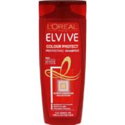 Elvive Colour-Protect Shampoo 250ml