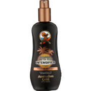 Intensifier Bronzing Dry Oil Spray 237ml