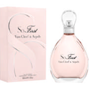 So First Eau de Parfum 100ml