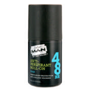 48 Hr Anti-Perspirant Roll-On Edge 50ml