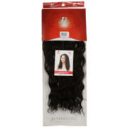 Hair Extensions Brazilian Wave 1