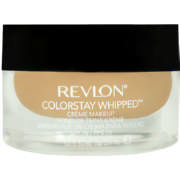 Colorstay Whipped Creme Makeup Toast 23.7ml
