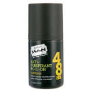 48 Hr Anti-Perspirant Roll-On Limitless 50ml