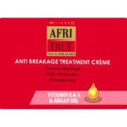 Anti Breakage Treatment Creme 125ml