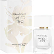 White Tea Eau De Toilette 30ml