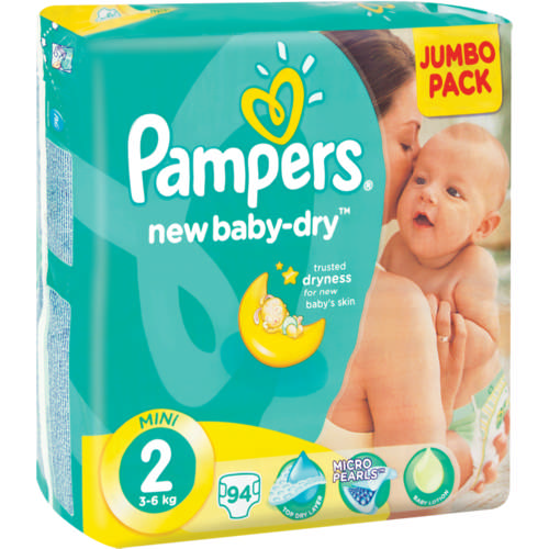 Pampers. 18M likes. Every baby needs love, sleep and play, and that's why Pampers helps them make the most out of all three. Every baby needs love, sleep and play, and that's why Pampers helps them make the most out of all three.