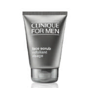 For Men Face Scrub 100ml
