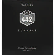 422 Eau De Parfum Spray Classic 100ml