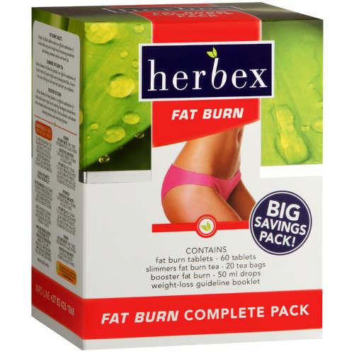 Belly fat burner pills gnc picture 5