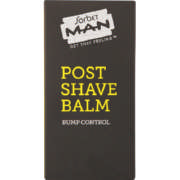 Post Shave Balm 50ml