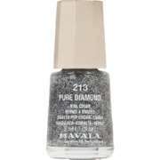 Mini Nail Colour Pure Diamond 213 5ml