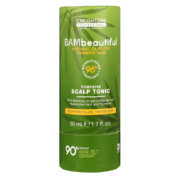 Scalp Tonic 50ml