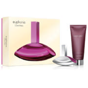 Euphoria Woman Gift Set