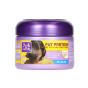 Fat Protein Relaxer Regular 250ml