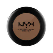 Nude Matte Shadow Betrayal 1.5g