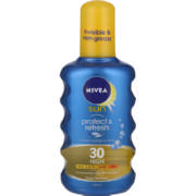 Sun Invisible Spray SPF 30 200ml