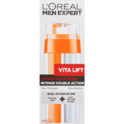 Men Expert Vita Lift Lifting Moisturiser 30ml