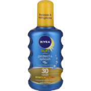Sun SPF30 Protect & Refresh 200ml