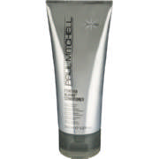 Forever Blond Conditioner 200ml