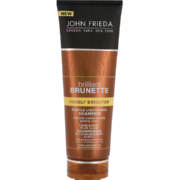Brilliant Brunette Visibly Brighter Subtle Lightening Shampoo 250ml