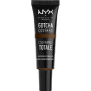 Gotcha Covered Concealer Cocoa