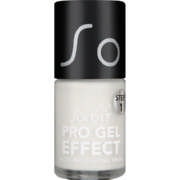 Pro Gel Effect Nail Polish Calm Before The Storm 15ml