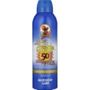 Xtreme Sport SPF50 Continuous Spray 177ml