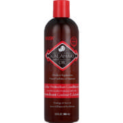Kalahari Melon Oil Color Protection Conditioner 355ml
